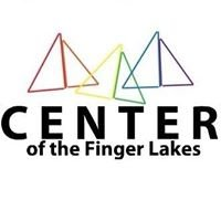 the Center of the Finger Lakes