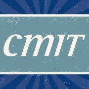 CMIT Solutions of Southwest Michigan