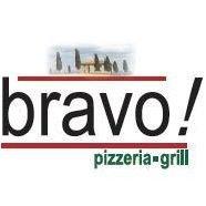Bravo Pizzeria & Grill