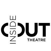 Inside Out Theatre