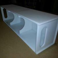 Delval Plastic Welding - Proto Plastics, Inc.