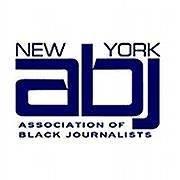 New York Association of Black Journalists (NYABJ)