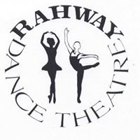 Rahway Dance Theatre