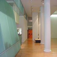 Tenri Cultural Institute
