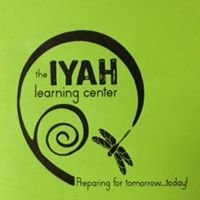 IYAH Learning Center I & II