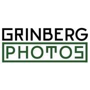 Grinberg Photos