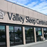 Valley Sleep Centre