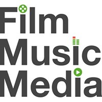 Film, Music and Media Happy Hour