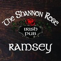 Shannon Rose Ramsey