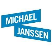 Galerie Michael Janssen Singapore