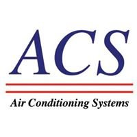 ACS Air Conditioning Systems