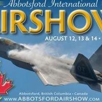 Abbotsford International Air Show