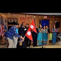Rochester Nepali Community