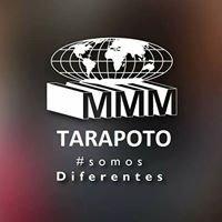 Iglesia Movimiento Misionero Mundial Tarapoto