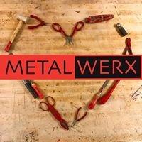 Metalwerx