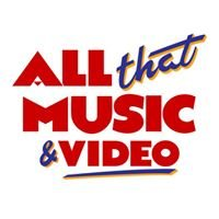 All That Music & Video
