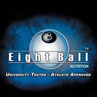 Eight Ball Nutrition (8-Ball Nutrition)