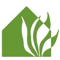Edifici Ecosostenibili - per una Architettura Ecocompatibile