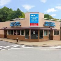 South Shore Animal Hospital