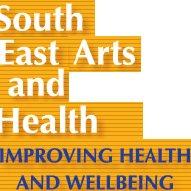 South East Arts & Health
