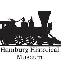 Hamburg Historical Museum