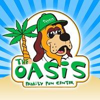 The Oasis Family Fun Center