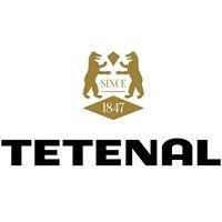 Tetenal Ltd