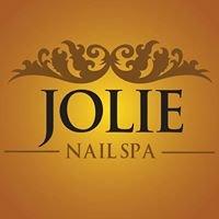 Jolie Nail Spa