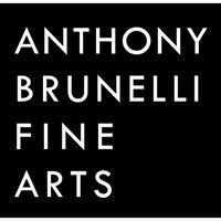 Anthony Brunelli Fine Arts