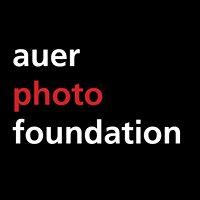 Fondation Auer Ory pour la Photographie