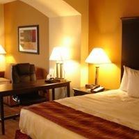 La Quinta Inn & Suites Satsuma