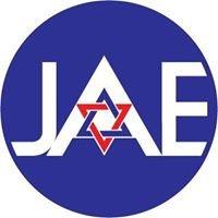 Jewish Art Education