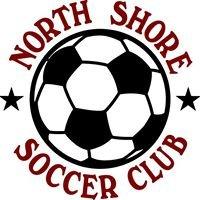 North Shore Soccer Club
