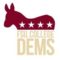 FSU College Democrats