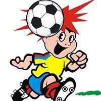 La Espiguita Soccer Academy