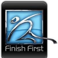 Finish First Injury Prevention Specialists