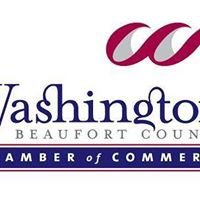 Washington-Beaufort County Chamber of Commerce
