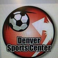 Denver Sports Center