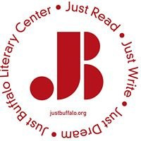 Just Buffalo Literary Center