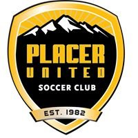Placer United Soccer Club