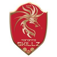 Toronto Skillz Soccer