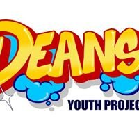 The Deans Youth Project