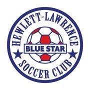 Hewlett Lawrence Soccer Club