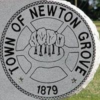 Town of Newton Grove