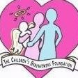 The Children's Bereavement Foundation