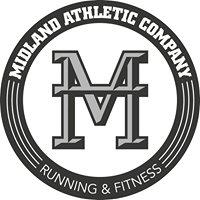 Midland Athletic Company