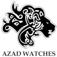 Azad NYC