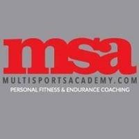 Multisports Academy