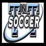 TNT Soccer LI