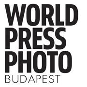 World Press Photo BUDAPEST